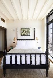 The Sitting Room Ludlow - hotel ludlow lower east side new york usa booking com