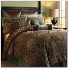 Bed Sheet Sets King by King Size Bed Sheet Set Malaysia Bedroom Home Design Ideas