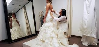 wedding dress alterations near me tailoring alterations in st paul mn