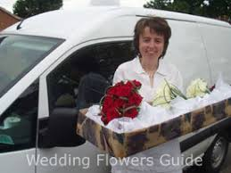 wedding flowers delivery wedding flowers wedding flowers delivery