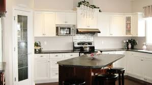 bright small kitchen long island city tags small kitchen islands