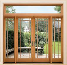 Milgard Patio Doors Milgard Ultra Swing And Sliding Patio Doors Milgard Windows By