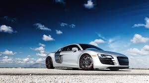audi r8 wallpaper 1920x1080 50 super sports car wallpapers that u0027ll blow your desktop away
