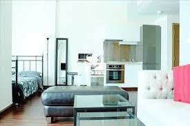 One Bedroom Apartment For Sale In Dubai Real Estate U0026 Property For Rent In Dubai Uae Dubizzle Dubai