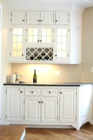 built in cabinet for kitchen built in kitchen cabinets tekino co