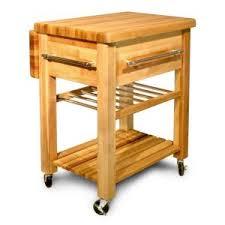 kitchen island cart with drop leaf catskill craftsmen baby grand kitchen cart with drop leaf