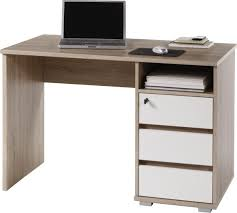Computer Im Schreibtisch Schreibtisch Primus U0026 9654 Online Bei Poco Kaufen