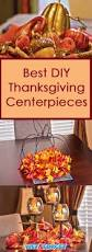centerpieces with candy ask wet u0026 forget beautify your holiday with these easy