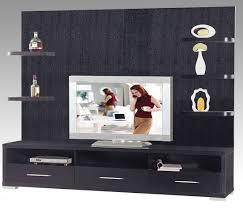 living room contemporary tv wall unit modern contemporary tv
