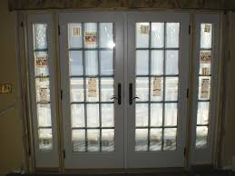 home depot awesome home depot exterior french doors home