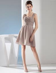 online get cheap evening dresses cocktail dresses aliexpress com