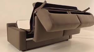 milano sofa bed 9 milano smart living youtube