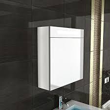 badezimmer spiegelschrank mit licht möbel für s bad spiegelschrank mit beleuchtung s 60 weiss
