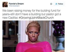 Black Church Memes - this brings back soooo many memories food for thought pinterest