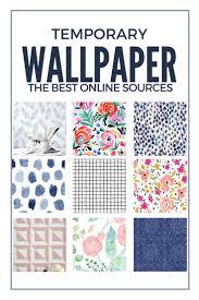 modern temporary wallpaper callforthedream com