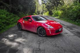 nissan fairlady 370z wallpaper 2016 nissan 370z picture wallpapers 14371 grivu com