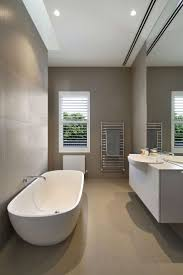 Contemporary Bathroom Decorating Ideas 20 Best Bathroom Images On Pinterest Bathroom Ideas Room And