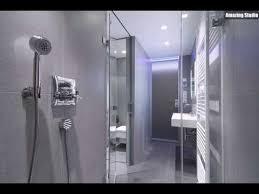 modernes badezimmer grau moderne badezimmer in grau