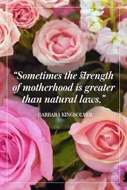 mothersday quotes 21 best mother s day quotes beautiful mom sayings for mothers day 2018