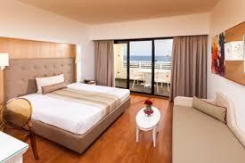hotel chambres familiales résérvation hôtel à hammamet magic hotels manar