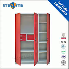 master bedroom wardrobe designs home design cold rolled steel door bedroom almirah designs iron