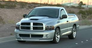 2004 dodge viper truck for sale 2004 dodge ram srt 10 viper roe supercharged cars