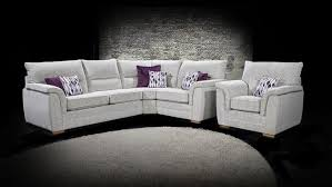 Sofas Wales Sofas At Pimlico Furniture In Pontypool South Wales