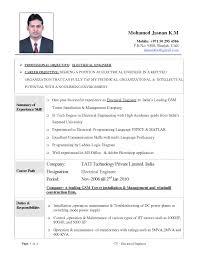 resume format for marine engineering courses exle marine engineer resume templates formidable engineering