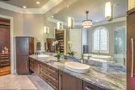 Kitchen Of Atlanta by Atlanta Kitchen And Bath Remodeling Kitchen And Bath Design