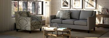 furniture stores kitchener waterloo ontario furniture mattress store toronto hamilton vaughan stoney