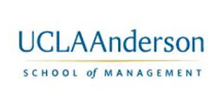 Ucla Anderson Memes - ucla anderson school of management center for memes gifted and