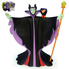 hallmark keepsake disney classic movies unforgettable villains
