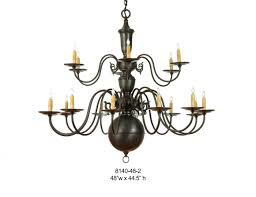 Chandelier Light Fixtures by Chandeliers Graham U0027s Lighting