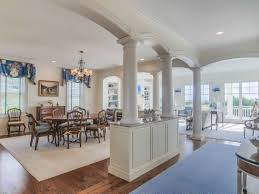 Luxury Homes For Sale Luxury Figure Eight Island Nc Homes For Sale F8i Real Estate