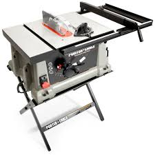 Bosch Table Saw Parts by Porter Cable Parts