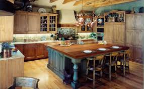 kitchen counter height kitchen island laudable counter height