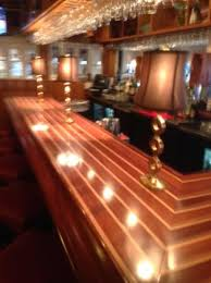 captain s table myrtle beach bar picture of sea captain s house myrtle beach tripadvisor