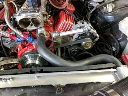 lexus v8 timing belt replacement toyota and lexus 4 7l v8 2uz fe timing belt replacement note all