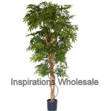 wholesale eco friendly artificial banyan tree with real touch