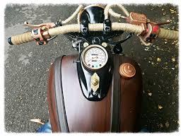 yamaha xvs 650 custom bobber in ringmer east sussex gumtree