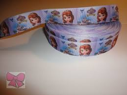 sofia the ribbon 266 best sofia the party images on birthday