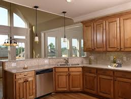 kitchen paint ideas with maple cabinets kitchen paint colors with maple cabinets photos home kitchen colors