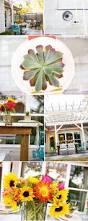 creating an outdoor patio 28 best flower beds images on pinterest flower beds texas