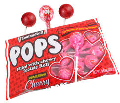 where to buy tootsie pops s day cherry tootsie pops 16 count blaircandy