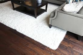 Cleaning Hardwood Floors Naturally Mop Hardwood Floors Vinegar Should You Clean With And Water