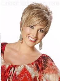 wispy haircuts for older women 50 perfect short hairstyles for older women short blonde pixie