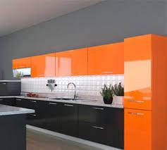 magnet kitchen and wardrobe kitchen design in delhi pitampura