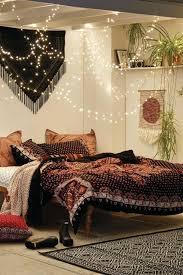 comment faire une chambre romantique comment faire une chambre romantique best with a comment faire
