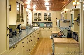kitchen cabinets sale london ontario kitchen cabinets buy online