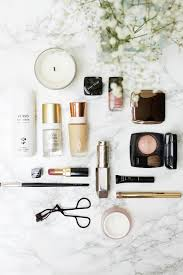 englefield house berkshire barely there beauty a my chap explains what makeup is barely there beauty a lifestyle